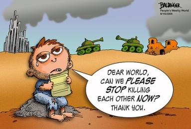 david-baldinger-cartoon.jpg